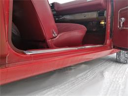 Picture of '70 Ford Ranchero located in Thief River Falls Minnesota - $10,500.00 - PM5R