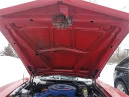 Picture of '70 Ford Ranchero - $10,500.00 Offered by Backyard Classics - PM5R