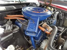 Picture of Classic 1970 Ford Ranchero - $10,500.00 - PM5R