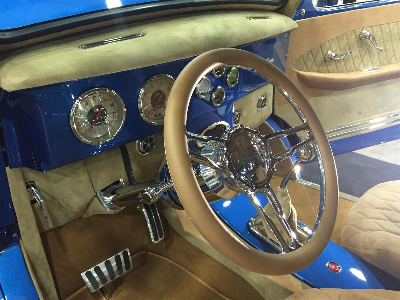 Large Picture of '41 Coupe - $129,000.00 - PM5X