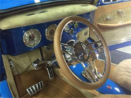 Picture of '41 Coupe - $129,000.00 Offered by Classic Car Marketing, Inc. - PM5X