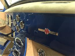 Picture of 1941 Coupe located in Orange California - $129,000.00 Offered by Classic Car Marketing, Inc. - PM5X