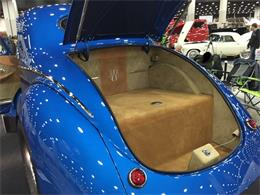Picture of '41 Coupe - PM5X