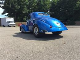 Picture of 1941 Coupe Offered by Classic Car Marketing, Inc. - PM5X