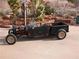 Picture of '27 Roadster - PM5Z