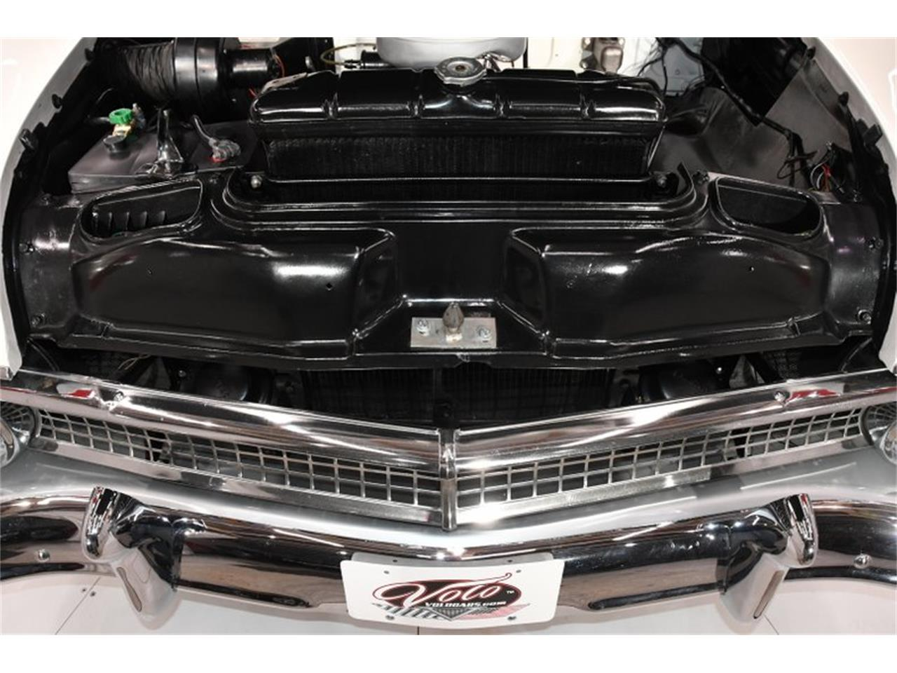 Large Picture of Classic '55 Fairlane located in Volo Illinois - $45,998.00 - PM6P