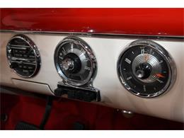 Picture of Classic 1955 Ford Fairlane located in Illinois - $45,998.00 - PM6P