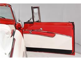 Picture of 1955 Ford Fairlane - $45,998.00 - PM6P