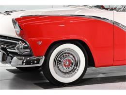 Picture of 1955 Ford Fairlane located in Volo Illinois Offered by Volo Auto Museum - PM6P