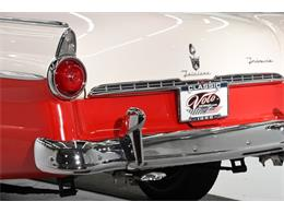 Picture of Classic '55 Ford Fairlane located in Illinois - $45,998.00 Offered by Volo Auto Museum - PM6P