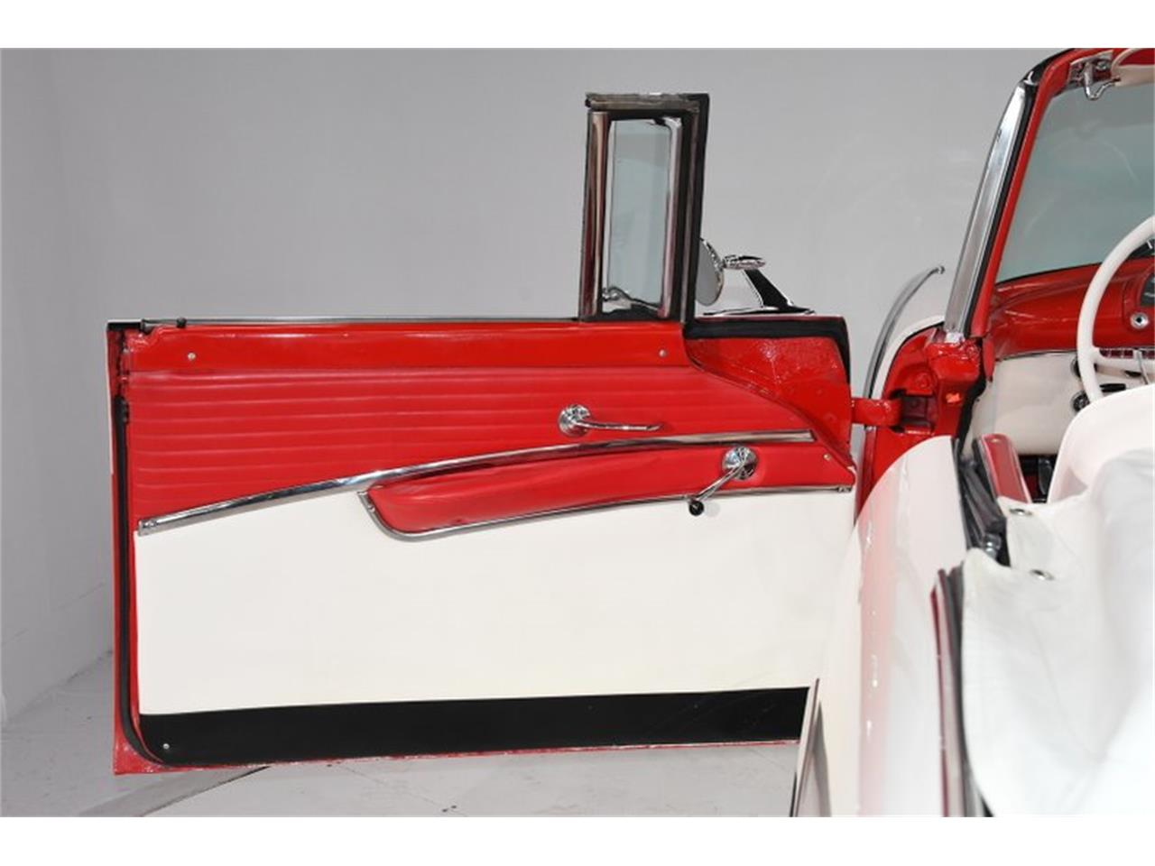 Large Picture of Classic '55 Fairlane located in Illinois - $45,998.00 - PM6P