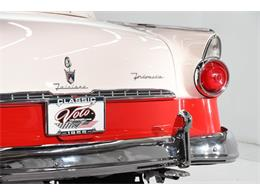 Picture of '55 Fairlane Offered by Volo Auto Museum - PM6P