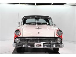 Picture of 1955 Ford Fairlane - $45,998.00 Offered by Volo Auto Museum - PM6P