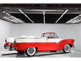 Picture of Classic '55 Ford Fairlane - $45,998.00 - PM6P