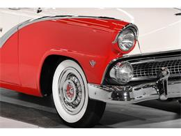 Picture of Classic '55 Fairlane - $45,998.00 Offered by Volo Auto Museum - PM6P