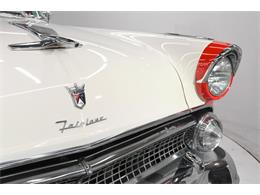 Picture of '55 Fairlane - $45,998.00 - PM6P