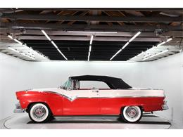 Picture of Classic '55 Ford Fairlane - PM6P