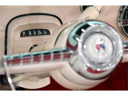 Picture of Classic '55 Fairlane Offered by Volo Auto Museum - PM6P