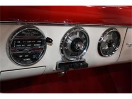 Picture of 1955 Fairlane located in Illinois - $45,998.00 - PM6P