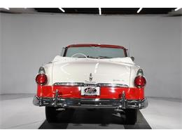Picture of '55 Ford Fairlane located in Volo Illinois - $45,998.00 - PM6P