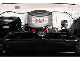 Picture of Classic 1955 Ford Fairlane - $45,998.00 - PM6P