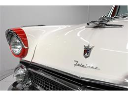 Picture of 1955 Fairlane located in Volo Illinois - $45,998.00 Offered by Volo Auto Museum - PM6P