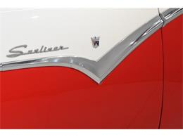 Picture of 1955 Fairlane located in Volo Illinois Offered by Volo Auto Museum - PM6P
