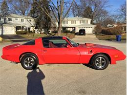 Picture of '79 Firebird Trans Am - PM73