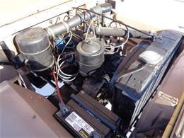 Picture of Classic '46 Jeep located in Staunton Illinois - $12,750.00 - PM76