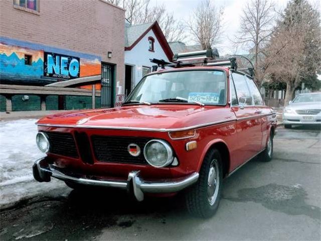 Picture of '70 2002 - PM8E