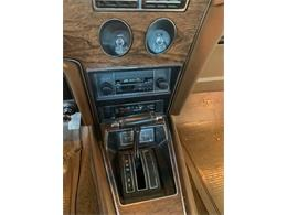 Picture of '71 Cougar - PM8L