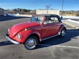 Picture of '71 Super Beetle - PM8P