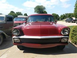 Picture of '56 Sedan Delivery - PM95