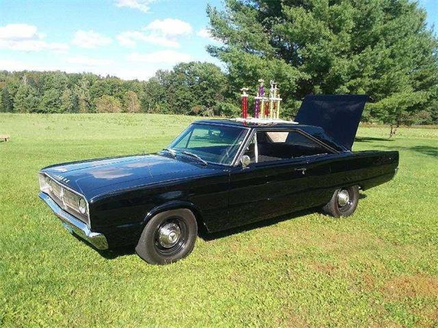 Picture of '66 Coronet - PM9A