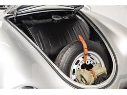 Picture of Classic '57 Porsche 356A located in California - PMAQ