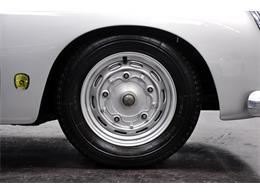 Picture of '57 Porsche 356A - PMAQ