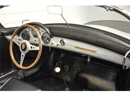 Picture of Classic 1957 Porsche 356A located in California - PMAQ