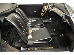 Picture of 1957 Porsche 356A located in Costa Mesa California Offered by European Collectibles - PMAQ