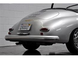 Picture of '57 356A located in California - PMAQ