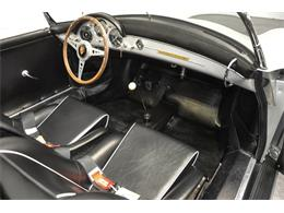 Picture of 1957 Porsche 356A located in California Auction Vehicle Offered by European Collectibles - PMAQ