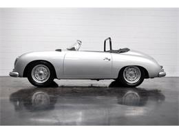 Picture of '57 356A located in Costa Mesa California Auction Vehicle Offered by European Collectibles - PMAQ