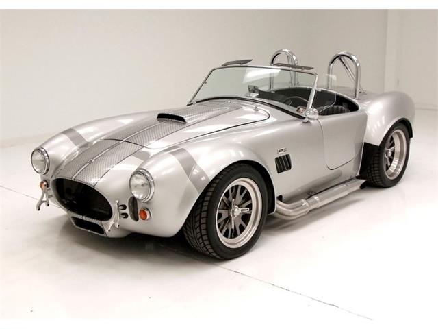 Picture of Classic '65 Cobra located in Pennsylvania Offered by  - PIMA