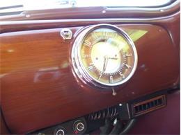 Picture of '49 Silver Streak - PMB3