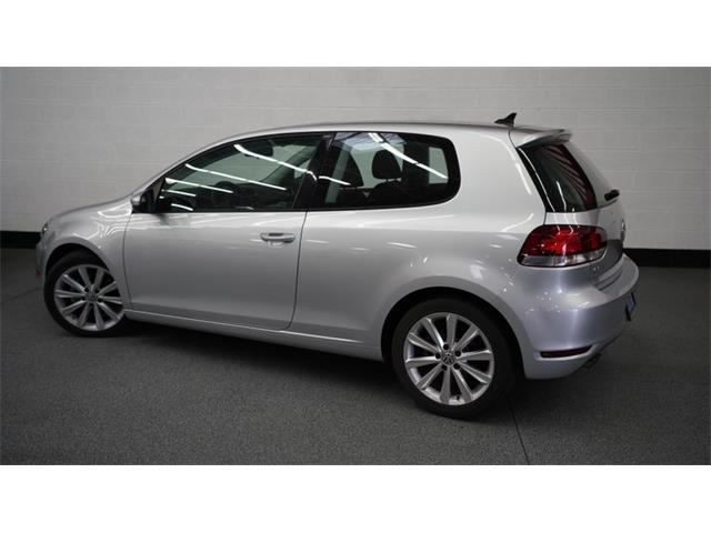 Picture of 2012 Golf - $10,900.00 - PMBC