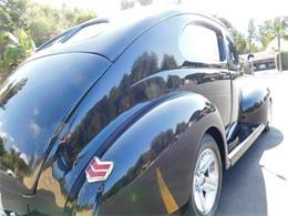 Picture of '40 Tudor - PMBJ