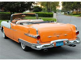 Picture of 1956 Star Chief located in Florida Offered by MJC Classic Cars - PMBS