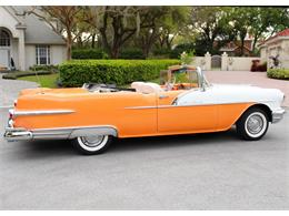 Picture of 1956 Pontiac Star Chief - $52,500.00 - PMBS