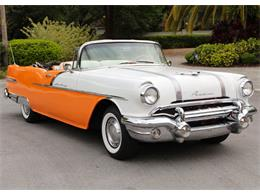 Picture of '56 Pontiac Star Chief - PMBS