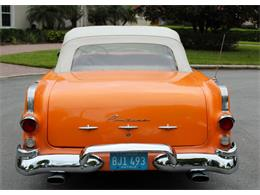 Picture of '56 Star Chief located in Florida - $52,500.00 Offered by MJC Classic Cars - PMBS