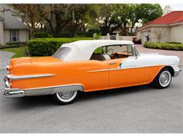 Picture of Classic 1956 Star Chief - $52,500.00 Offered by MJC Classic Cars - PMBS